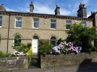 3 bed Terraced home for sale in 3 George Street...