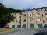 Apartment in Fairview Court, Baildon...