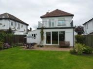 3 bedroom Detached property in Greencliffe Avenue...