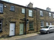 2 bed Terraced home to rent in 28 Ada Street, Saltaire...