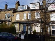 Duplex to rent in Hall Royd, SHIPLEY...