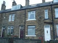 2 bed Terraced home to rent in Springswood Place...