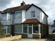 3 bed semi detached property for sale in Aireville Grange...