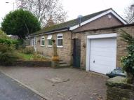 Detached property for sale in 1 South Road...