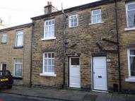 2 bedroom Cottage to rent in Mary Street, Saltaire...
