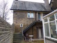 1 bedroom Apartment in 75a Moorhead Lane...