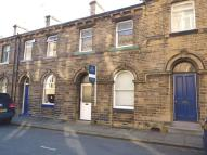 2 bed Terraced house in 7 Mawson Street...