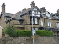 6 bedroom End of Terrace house for sale in Bradford Road, Shipley...