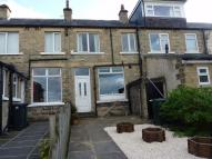 2 bed Terraced house to rent in 22 Aireview Avenue...