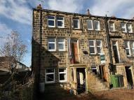 End of Terrace property to rent in Sandhurst Street...
