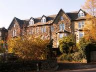 2 bedroom Apartment for sale in Thorncrest, Browgate...