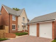4 bedroom new home for sale in Norris Road, Hilperton...