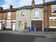 5 bed Terraced house to rent in Howe Street...