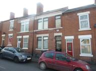 Terraced home to rent in Upper Boundary Road...