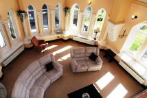 Apartment for sale in The Convent, Richmond