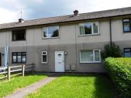 3 bed Terraced house for sale in Forest Drive, Colburn