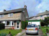 2 bed semi detached home in Sunnycrest Avenue...