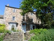 4 bed Character Property in Reeth