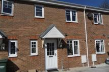 3 bed Terraced home for sale in Kingfisher Drive...