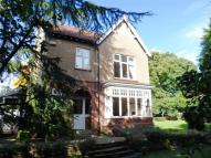 7 bedroom Detached house for sale in Darlington Road, Richmond