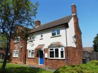 Castleton Road semi detached property to rent