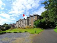2 bed Apartment for sale in Quakers Lane, Richmond