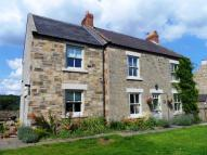 5 bed Detached property in Hudswell
