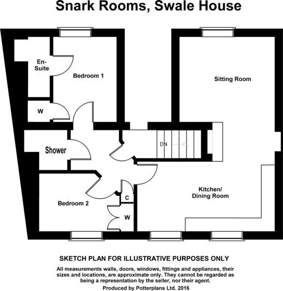 Snark Rooms Plan.jpg