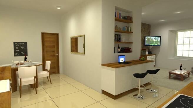 Swale_House_Apartmen