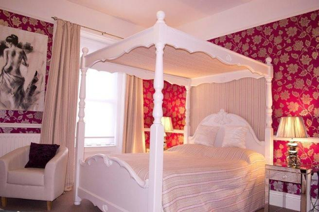 Gallery_Bed01-IMG_10