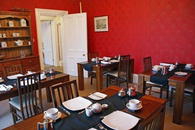 Gallery_Dining_Room.