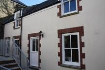 Mews to rent in Ridgeway, Plymouth...