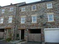 3 bedroom Terraced home to rent in Grassmere Way, Pillmere...