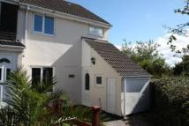JUBILEE CLOSE End of Terrace house to rent