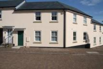 new Apartment to rent in CARROLLS WAY, Plymouth...
