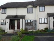 2 bedroom Terraced home to rent in EDWARDS CRESCENT...