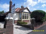 2 bedroom Bungalow in Shirley Crescent...