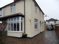 2 bedroom semi detached house in Burgate,  Blackpool, FY4