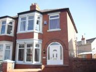 3 bedroom Detached house to rent in Finsbury Avenue...