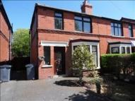 3 bed semi detached house in Sandgate, South Shore...