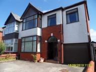 4 bedroom semi detached home in Devonshire Road...
