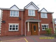 1 bed Terraced property to rent in Rathmore House...