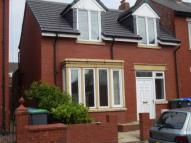 2 bed Terraced property in Pine Avenue...