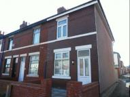 Onslow Road Terraced house to rent