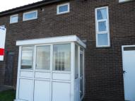 2 bed Terraced house in Airdrie Place,  Bispham...