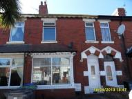 2 bed Flat in Dunelt Road,  Blackpool...