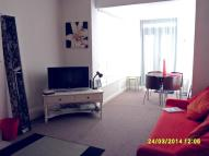 4 bedroom semi detached property to rent in  Palatine Rd,  Blackpool...