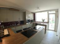 1 bed Flat to rent in Flat 1 Fleetwood Road...