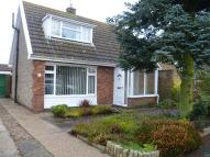 Detached Bungalow to rent in Westerley Way...