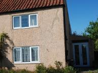 Flat to rent in Beccles Road, Belton...